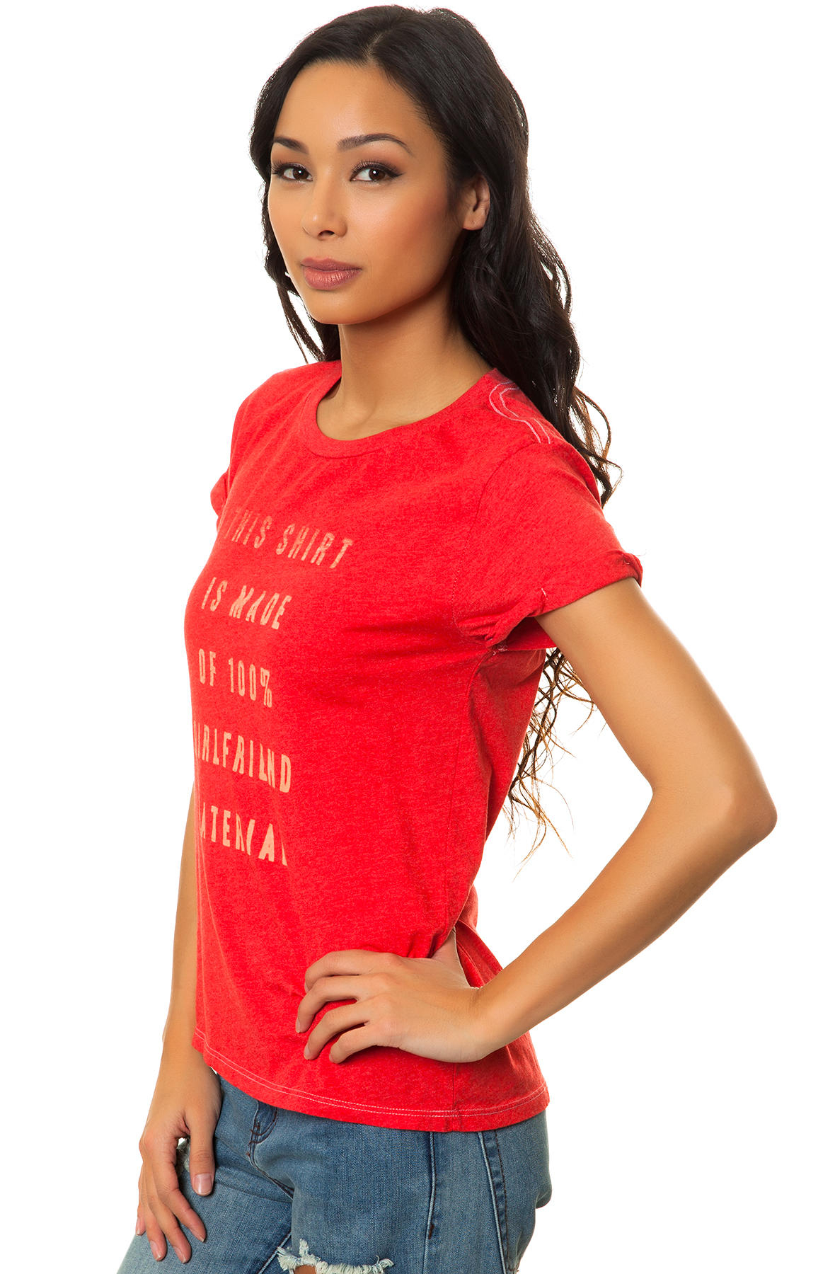 Customizable women's Local Celebrity clothing from southhe-load.tk - Choose your favorite designs for ladies' t-shirts, hoodies, shoes & more!