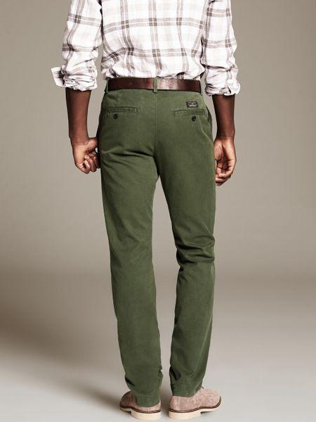 Carhartt Jeans Women