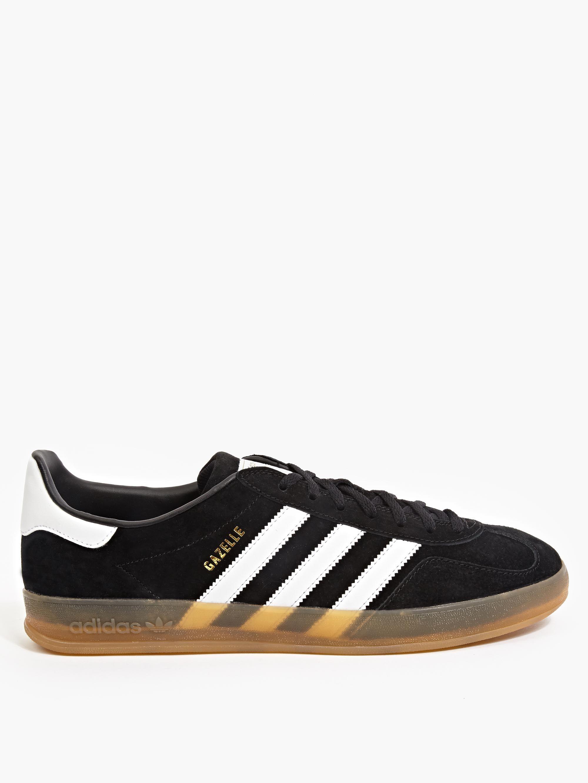f44f19fac23855 Adidas for men. Mens adidas Superstar Athletic Shoe - black - 436151