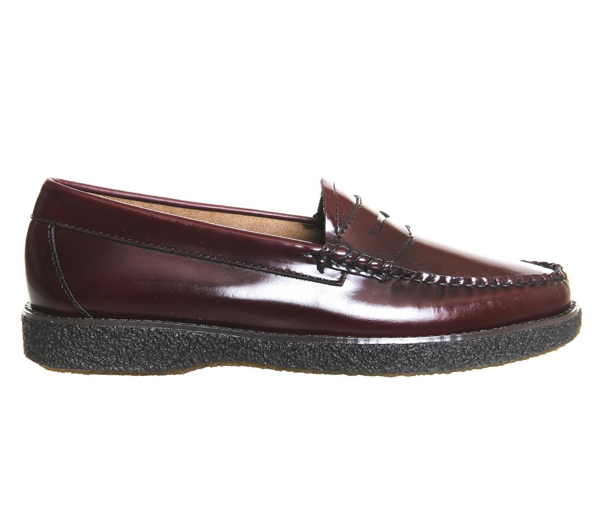 Women S Crepe Sole Shoes