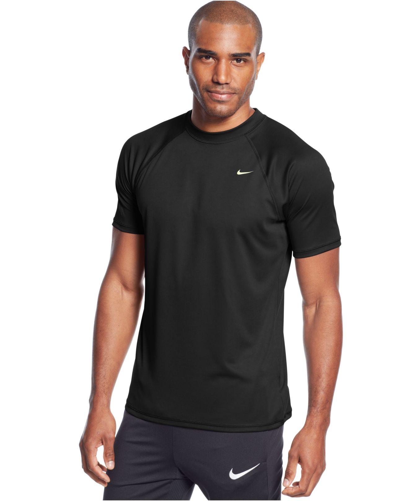 Ysl Mens T Shirts Images Men Fabric