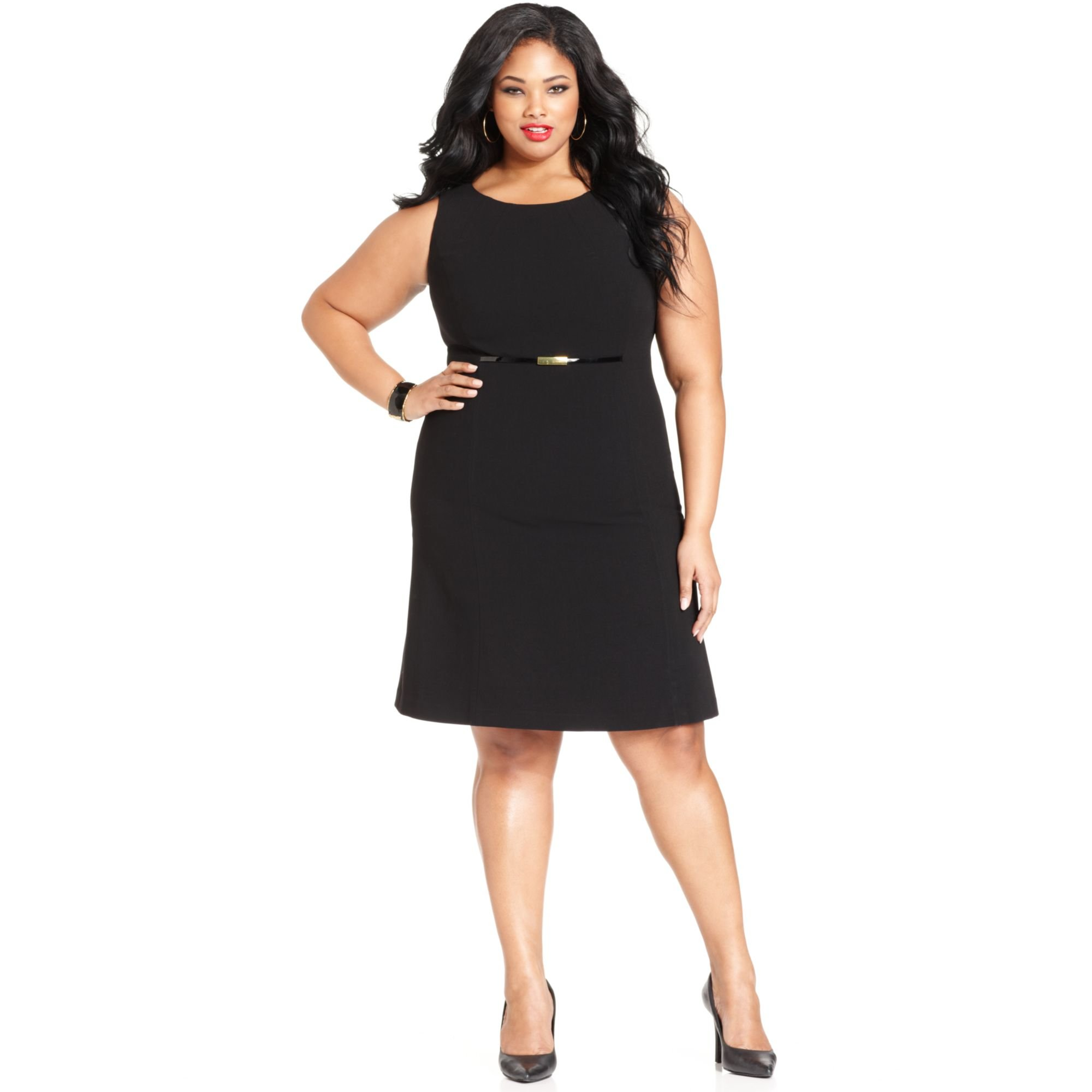 Clothing stores for petite sizes