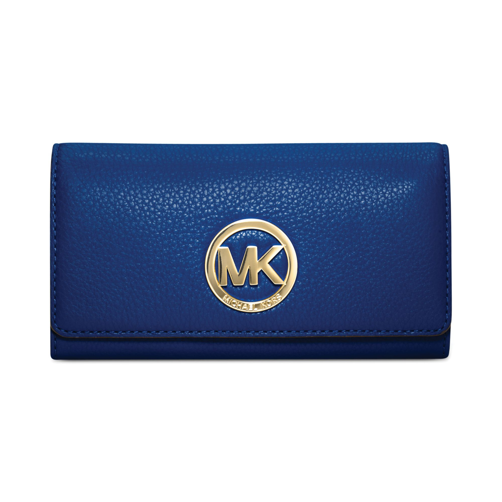 e49e533a06d9 Gallery. Previously sold at: Macy's · Women's Michael By Michael Kors Fulton  Women's Vegan Wallets ...