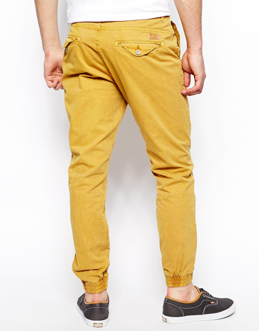 Yellow Pants: ajaykumarchejarla.ml - Your Online Pants Store! Get 5% in rewards with Club O!