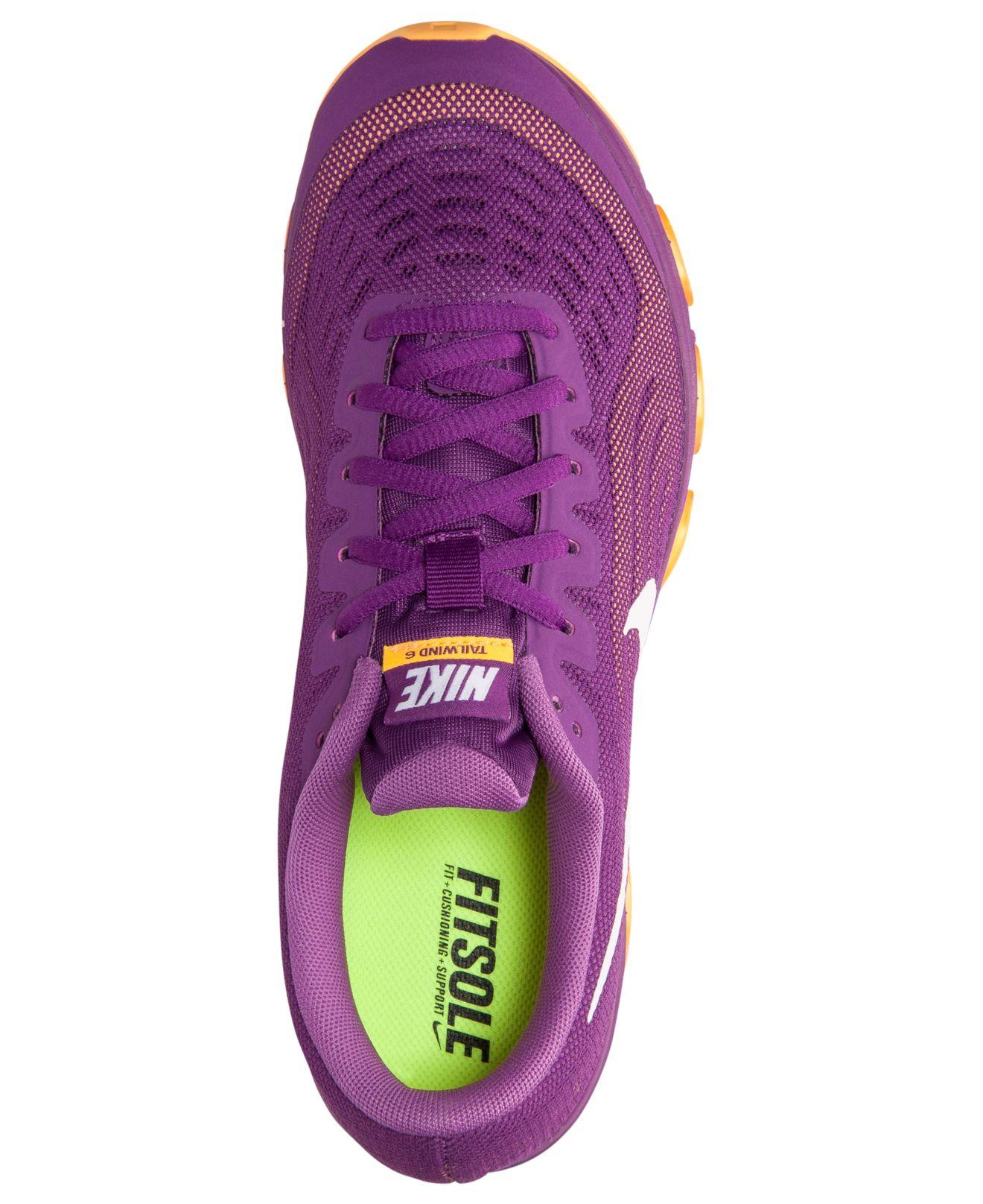 Purple Bdcf7 6 75107 Air Max Nike Tailwind Norway Rain TFKl1Jc3