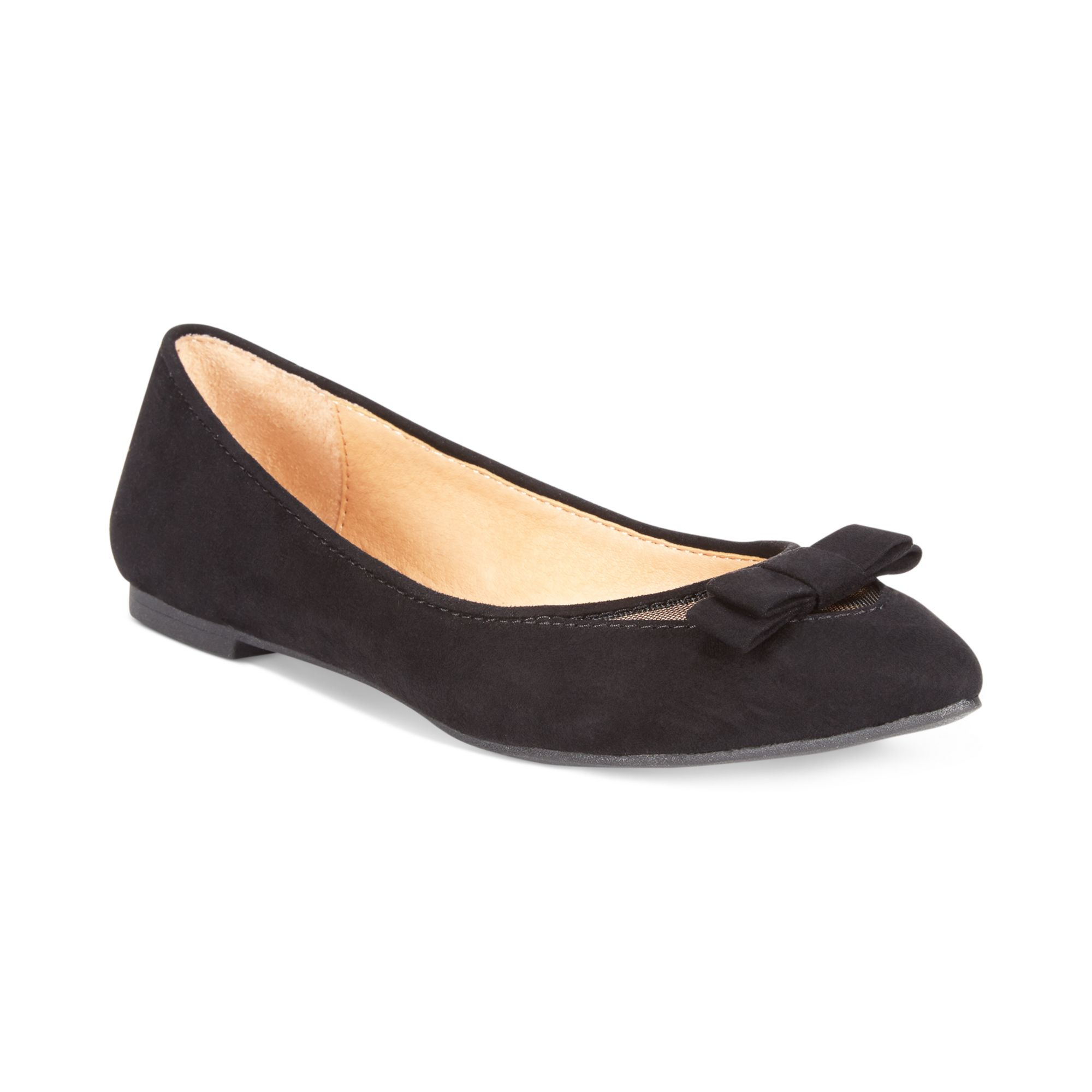 matches. ($ - $) Find great deals on the latest styles of Report flat ballet flats. Compare prices & save money on Women's Shoes.