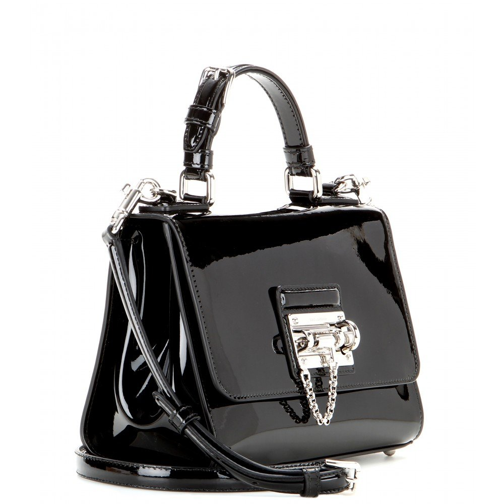 Gallery. Previously sold at  Mytheresa · Women s Dolce Gabbana Monica ... cd009c30b8dcf