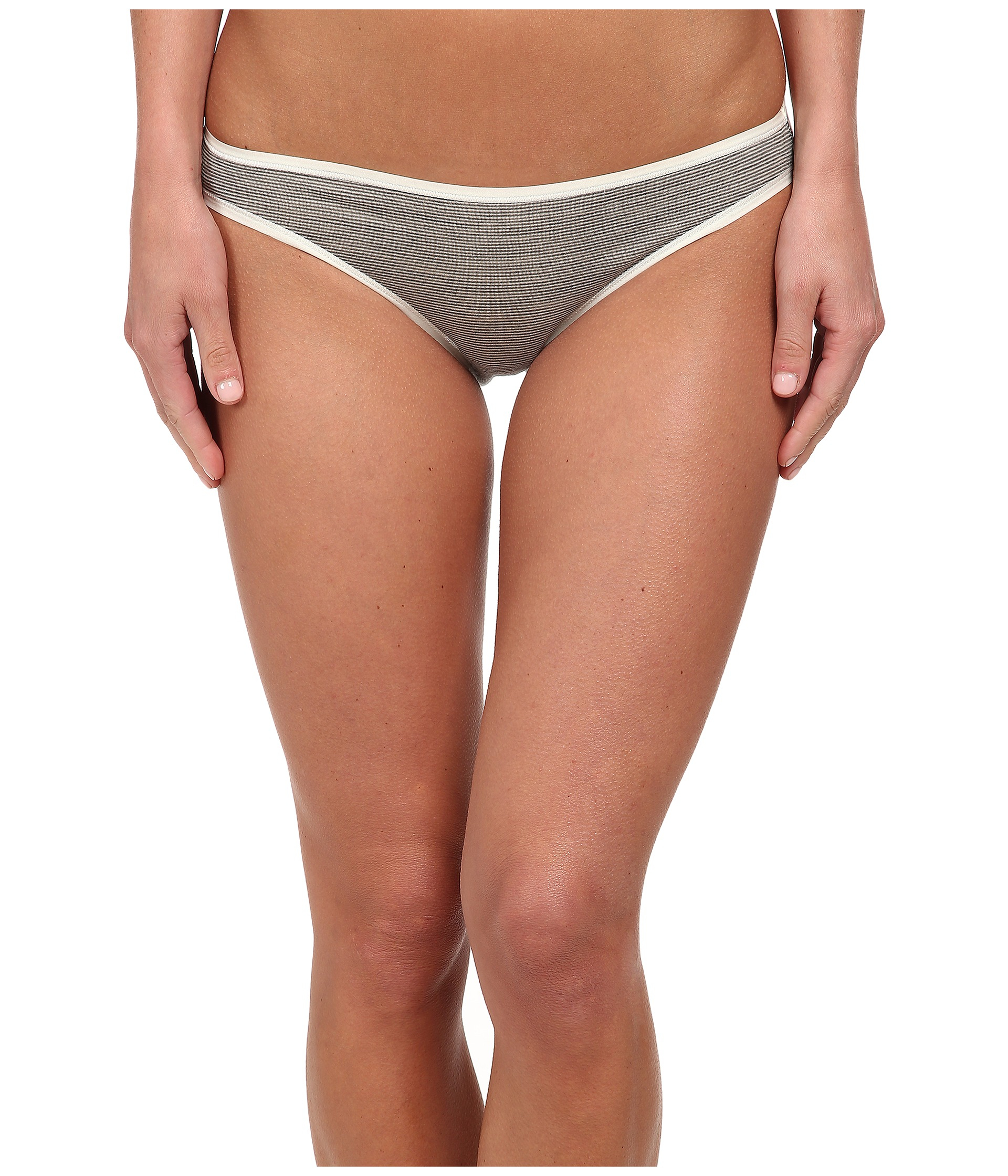 Smartwool Damen Unterhosen W Microweight Cami