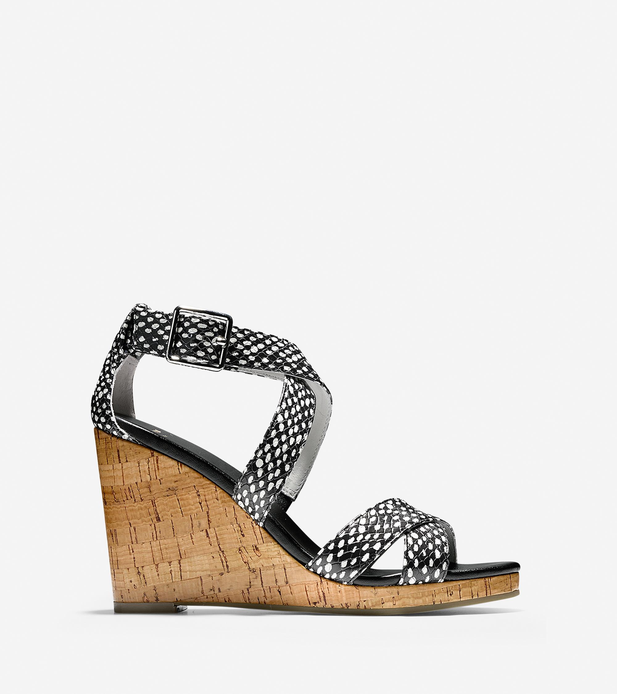 Gabor Ladies Shoes Ireland