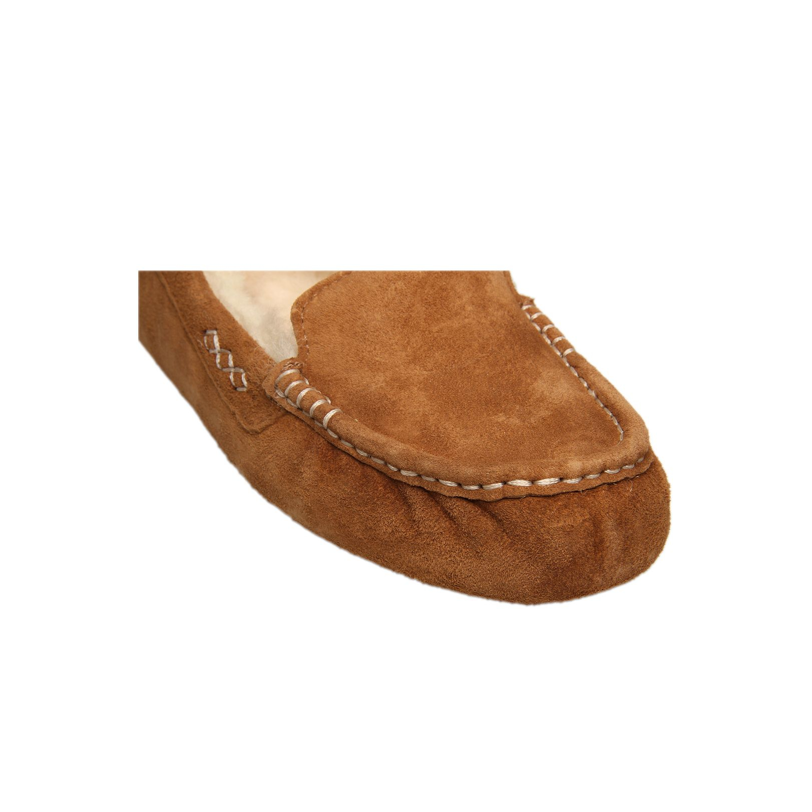 ugg slippers 6