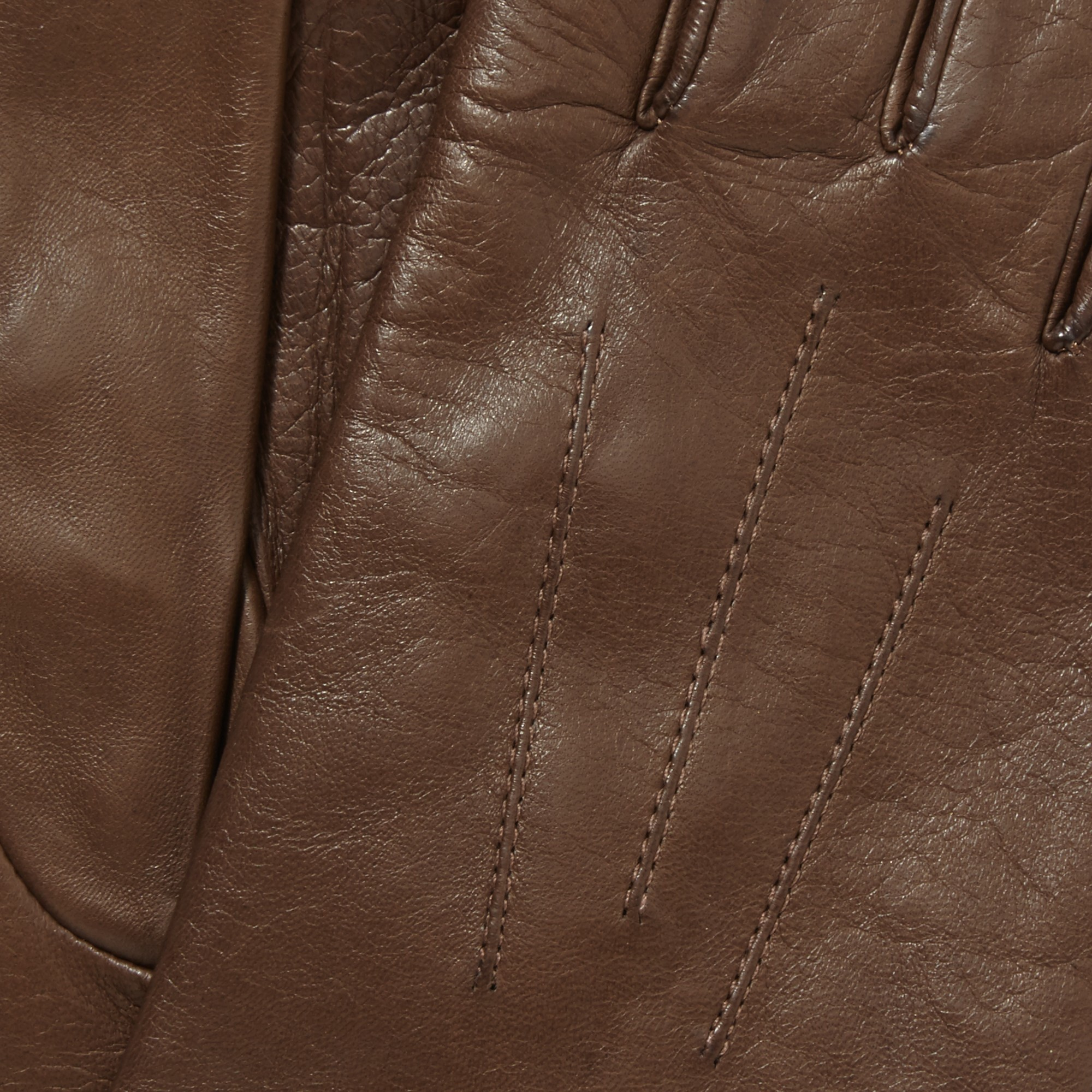 John lewis leather driving gloves - Gallery Men S Leather Gloves