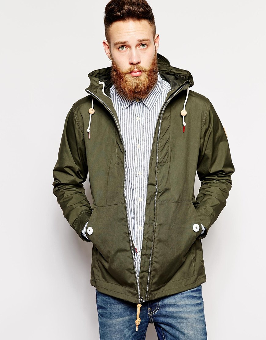 penfield men Shop penfield apparel, including sweaters, jackets, & accessories in its new england aesthetic, known worldwide.
