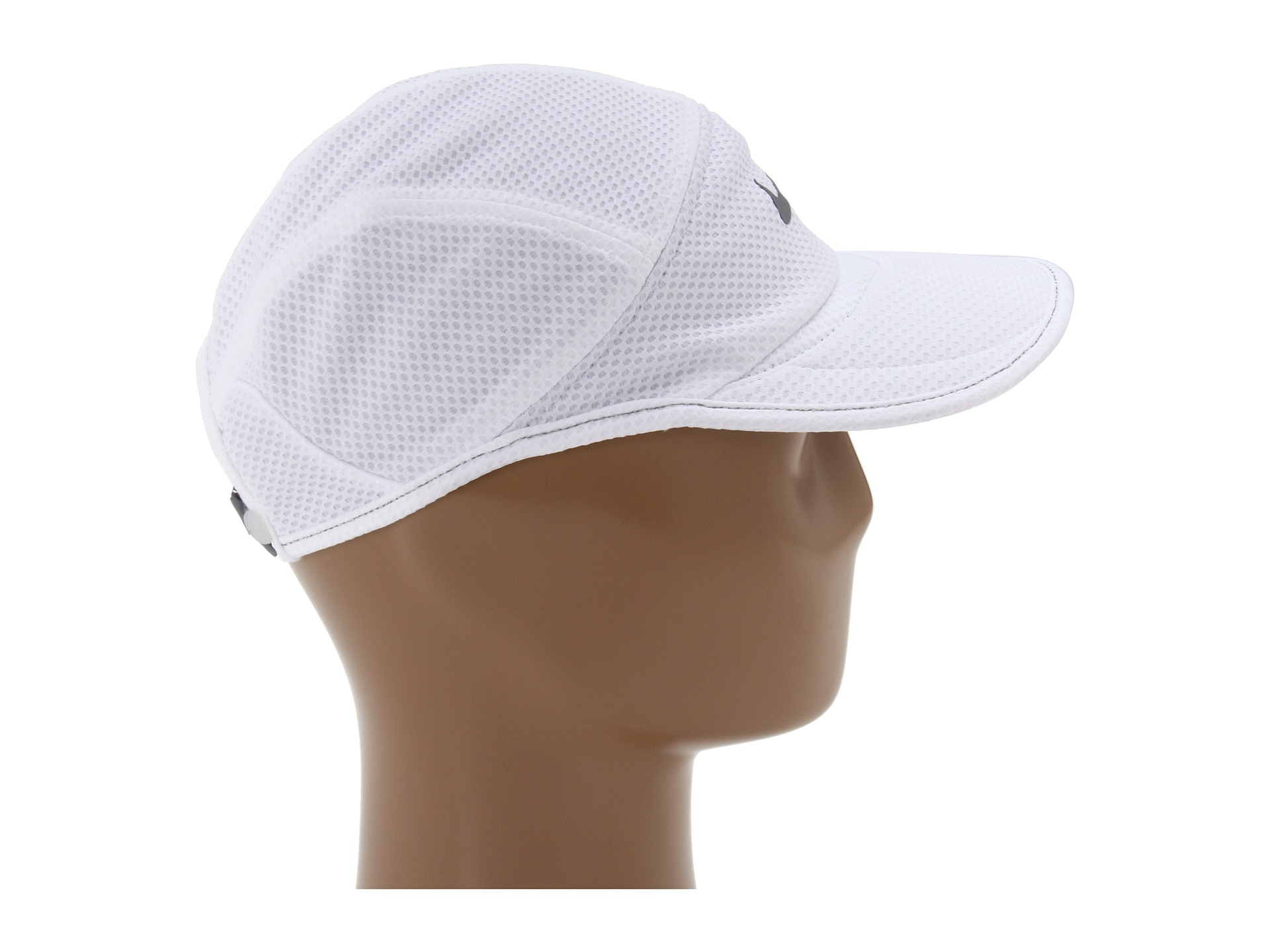 873065a8 Nike Mesh Daybreak Running Hat - The Best Photos Of Hat