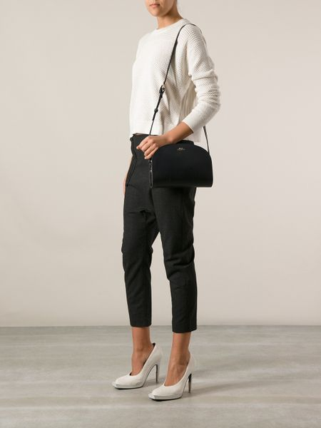 find fashion thread sep 18th femalefashion. Black Bedroom Furniture Sets. Home Design Ideas