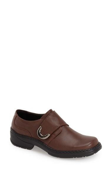 Josef Seibel Mens Shoes Nordstrom