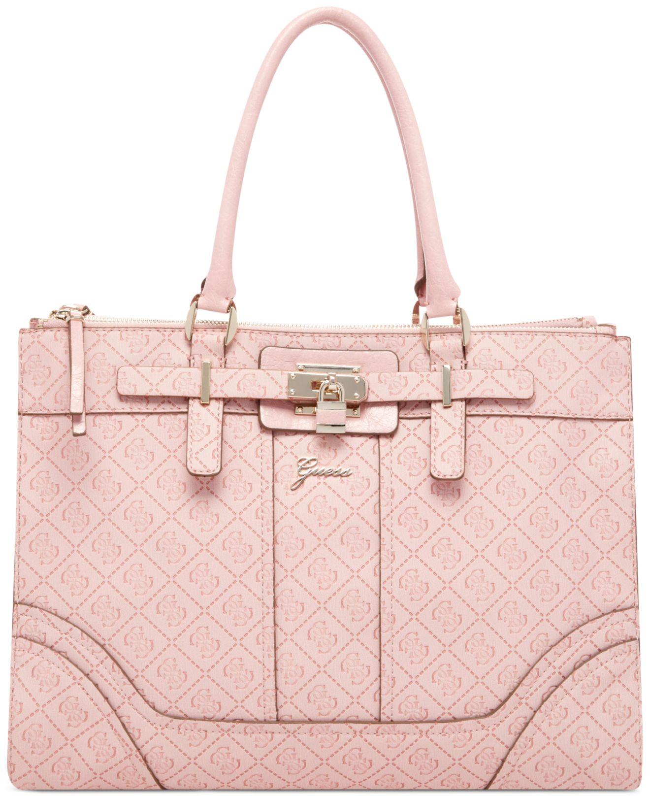 VIDA Tote Bag - White Elegance by VIDA 614Yfk