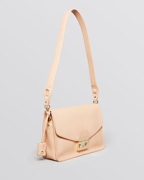 Furla Small Shoulder Bag 75
