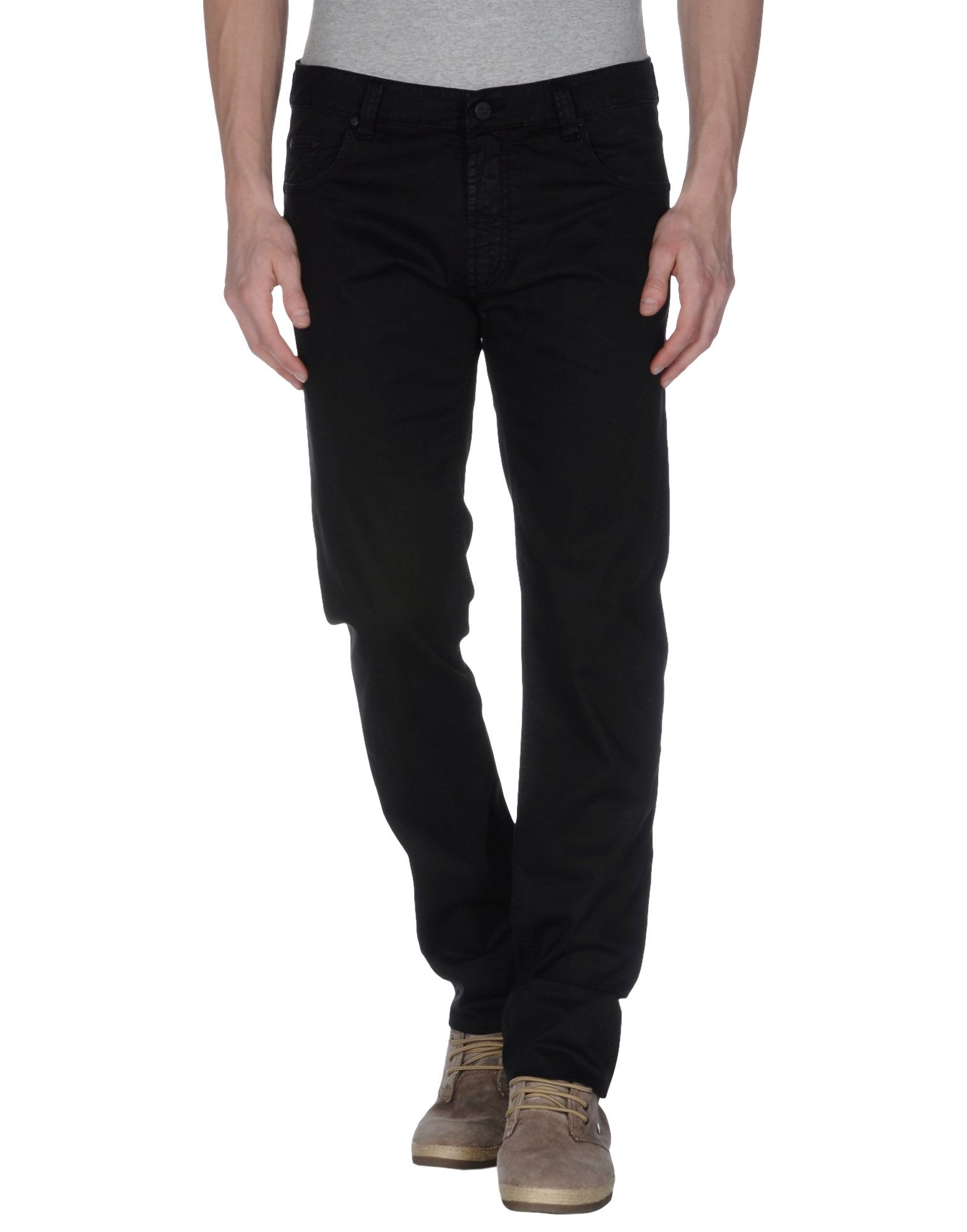 Buy Casual trousers from the Womens department at Debenhams. You'll find the widest range of Casual trousers products online and delivered to your door. Shop today! Petite black slim fit trousers Save. Was £ Now £ Wallis Black coated trouser Save. Was £ Now £ Wallis.