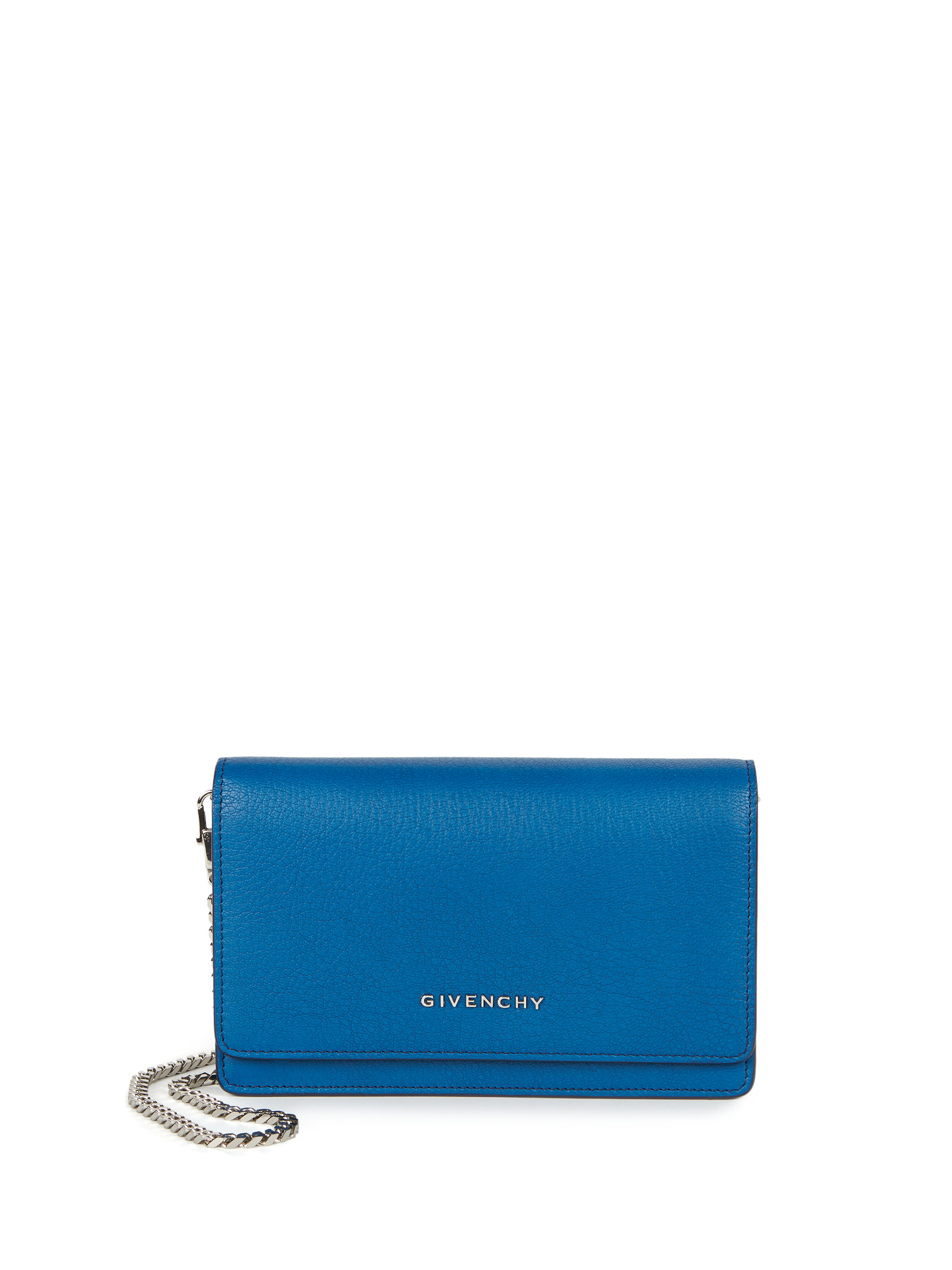 97280f1019 Gallery. Previously sold at: Saks Fifth Avenue · Women's Wallet On Chain  Women's Givenchy Pandora