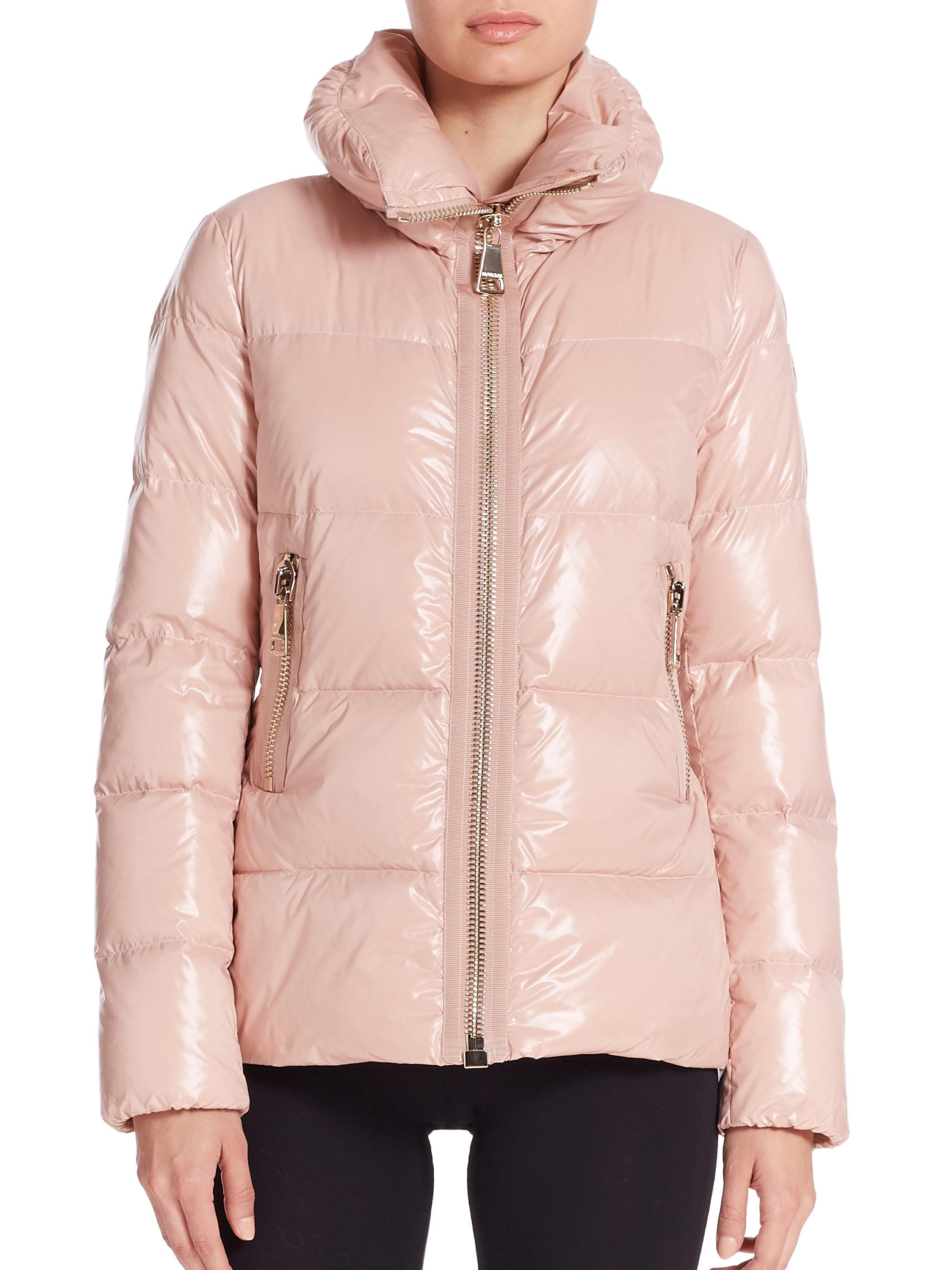 6485743ab denmark moncler joinville coat quizzes 1f83a 7594c