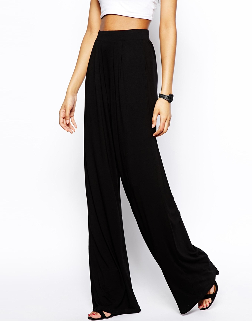 Pants: Free Shipping on orders over $45 at perscrib-serp.cf - Your Online Pants Store! Get 5% in rewards with Club O! Shore Trendz Women's Wide Leg Boho Palazzo Pants Made in the USA. 21 Reviews. Faux Leather Black Leggings Super Stretch By Dinamit. 33 Reviews. Best Selling. Quick View. Sale $