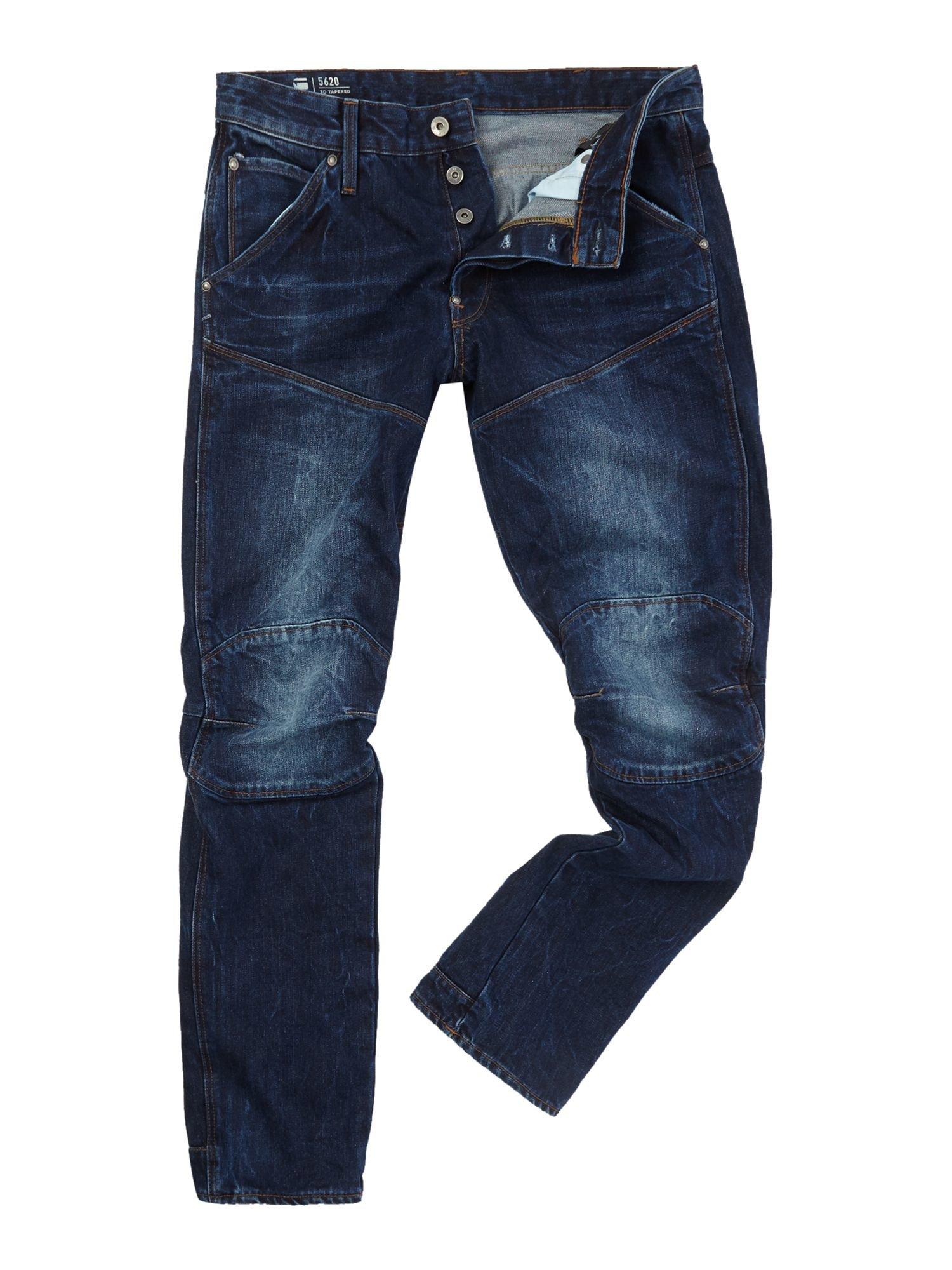 erstaunlich g star damen jeans vedemii. Black Bedroom Furniture Sets. Home Design Ideas