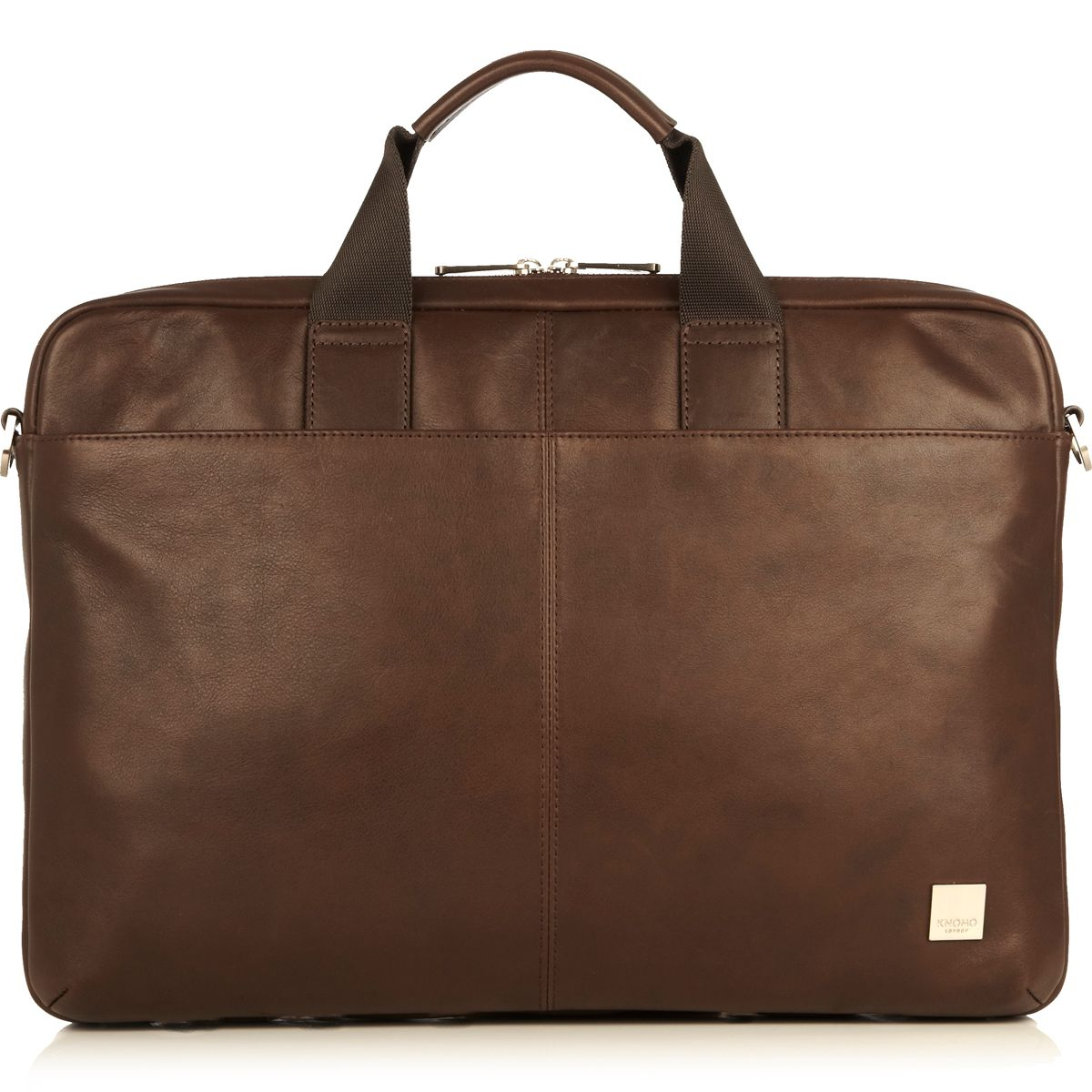 You searched for: leather laptop bag men. Good news! Etsy has thousands of handcrafted and vintage products that perfectly fit what you're searching for. Discover all the extraordinary items our community of craftspeople have to offer and find the perfect gift for your loved one (or yourself!) today.