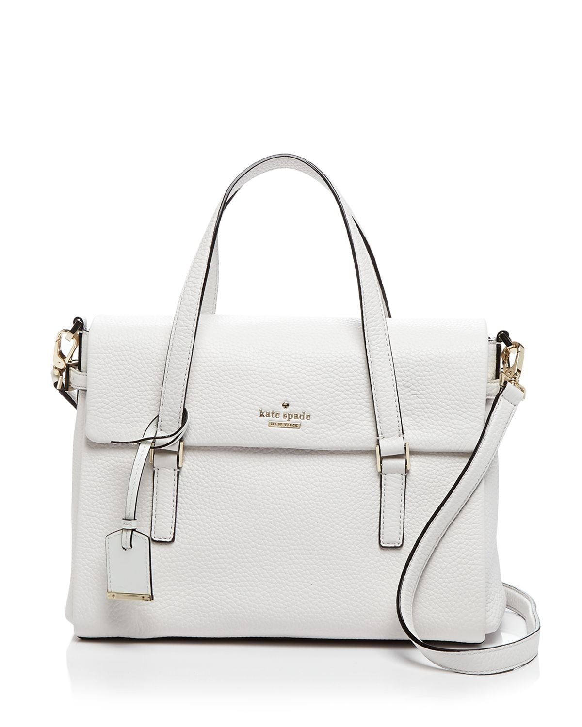 Kate spade new york Shoulder Bag - Holden Street Small Leslie in ...