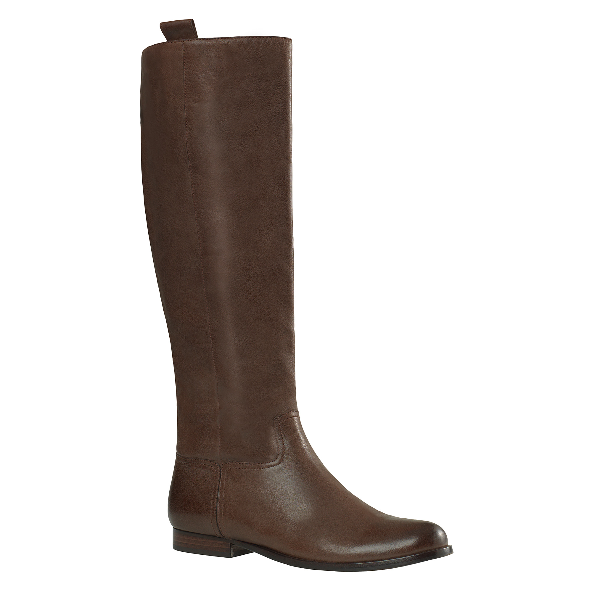Our wide assortment ranges from casual styles to waterproof, insulated boots for.