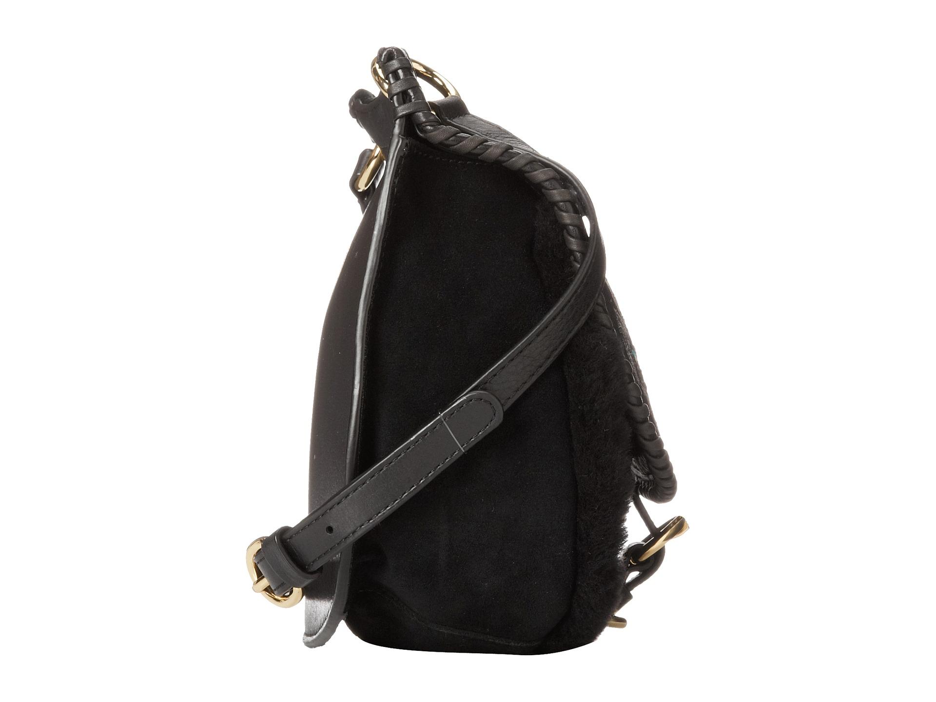 Ugg Juliette Size 9 Black