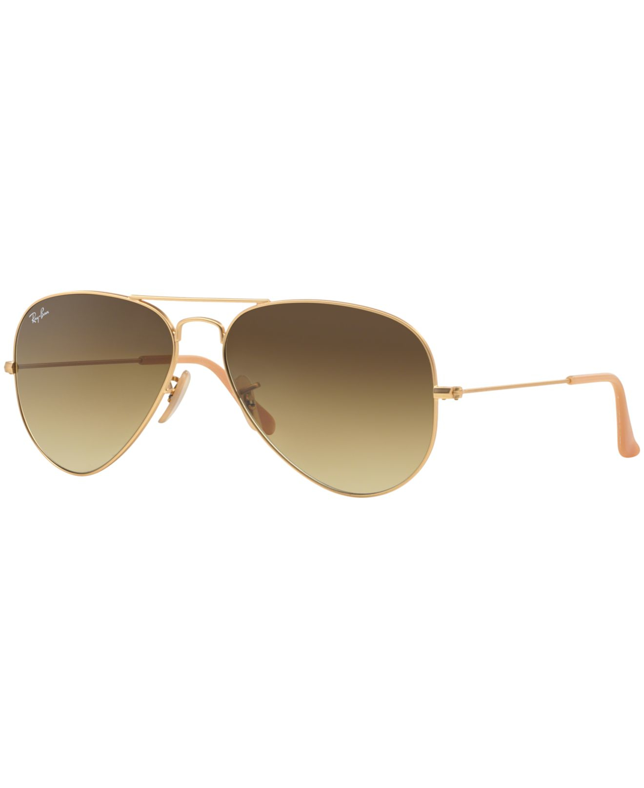 7ae6383462 Ray Ban 58014 2nd Chance « Heritage Malta
