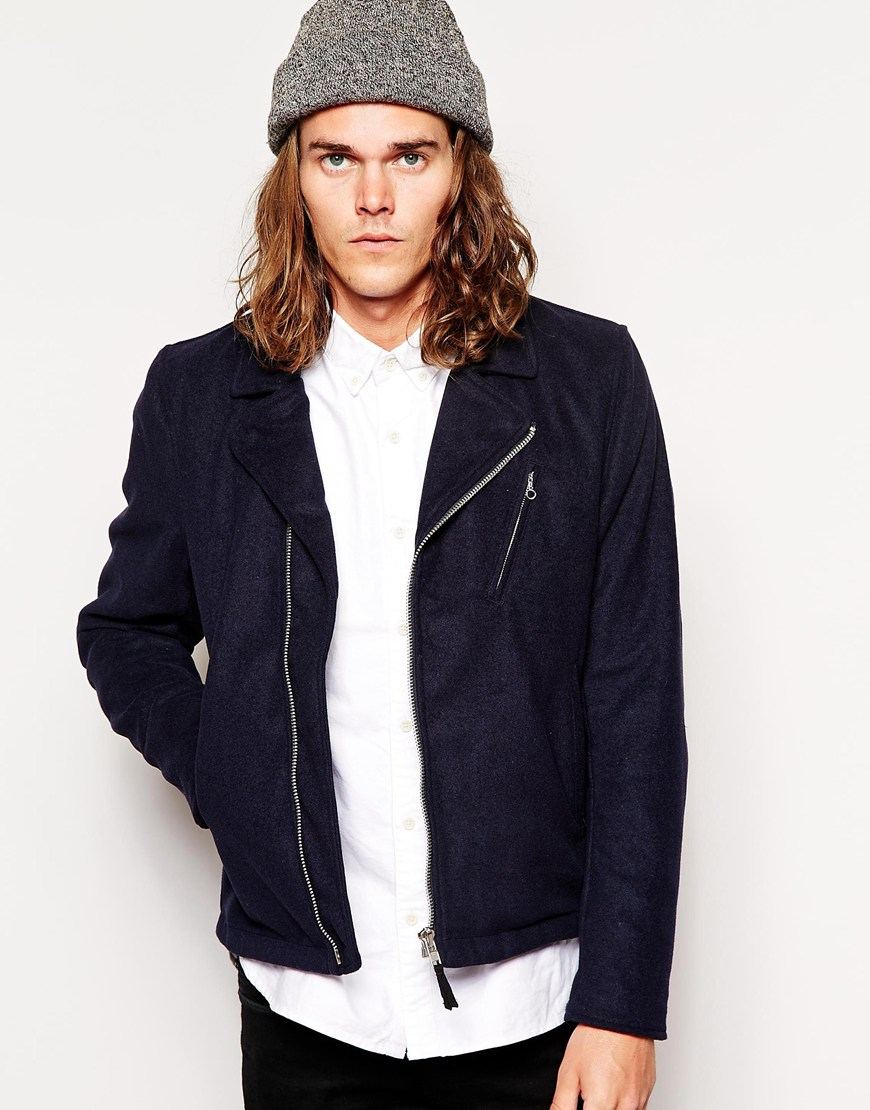 Biker Jacket Cheap