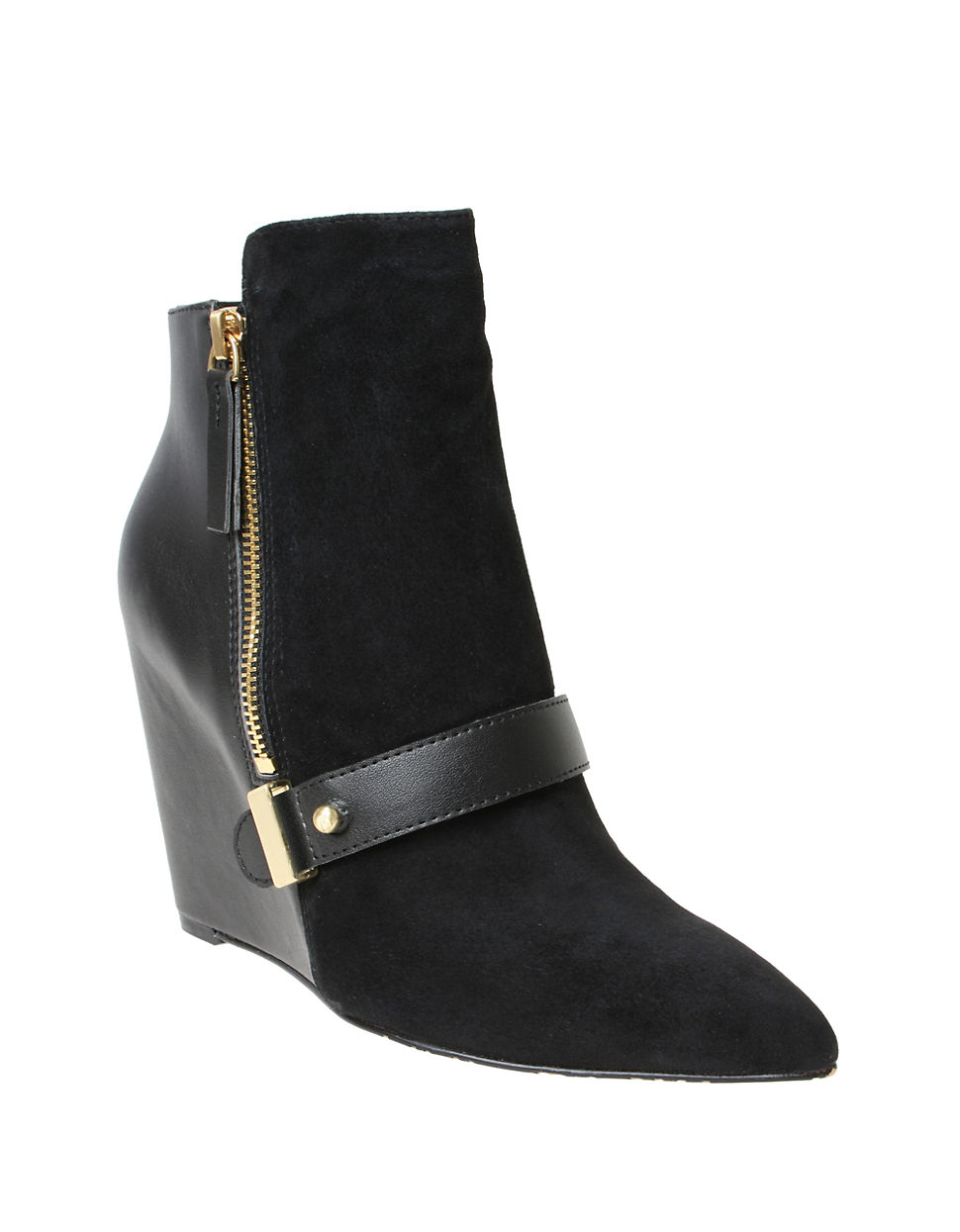 Women's Booties. Naturalizer honors the brand's original promise to deliver feminine, stylish and comfortable shoes for the modern woman. Our collection of dress and casual booties for women is .