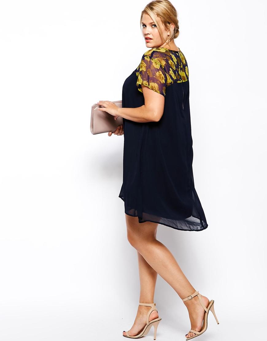 saks plus size dresses gallery - dresses design ideas