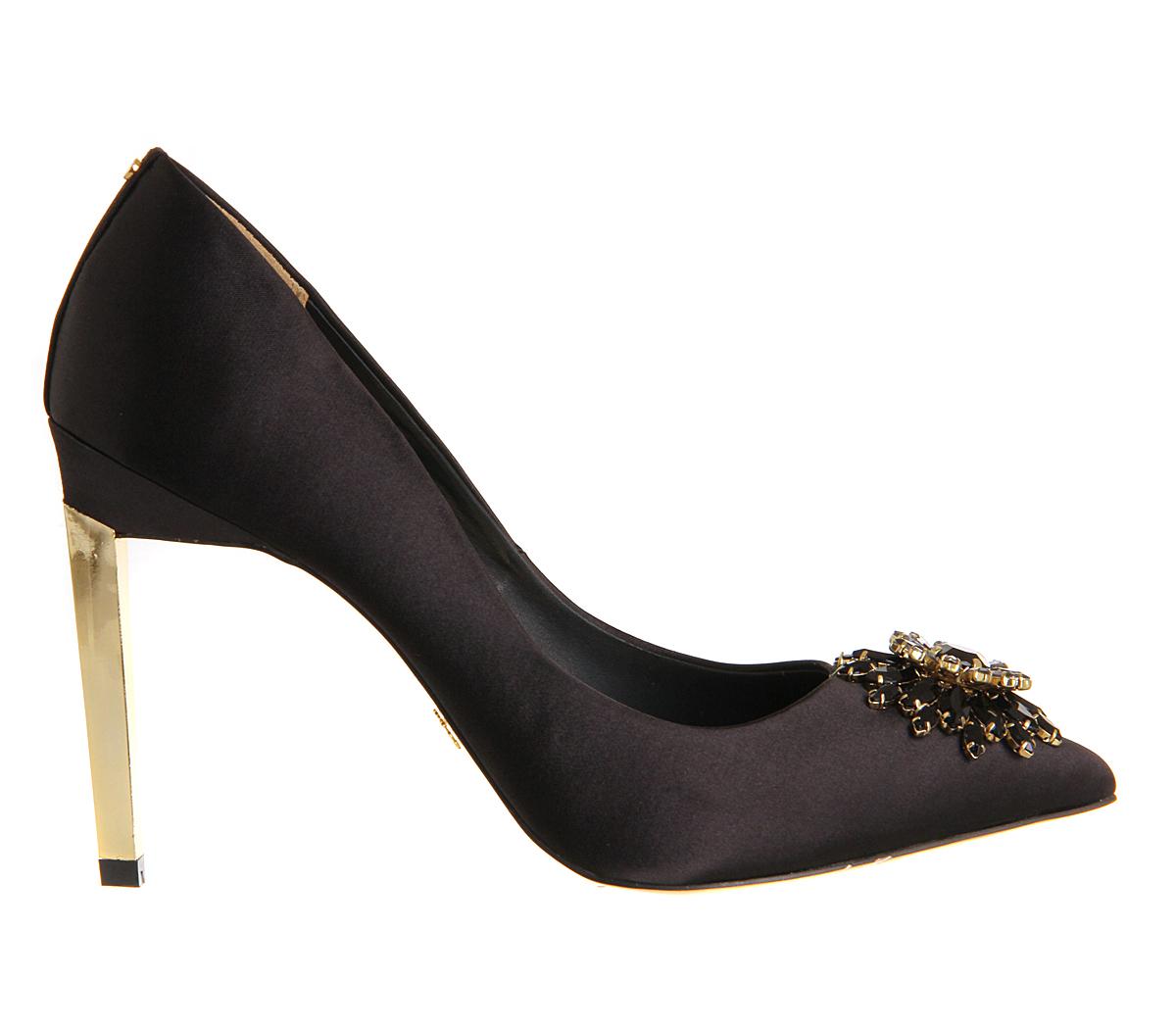 Ted Baker Shoes Online Uk