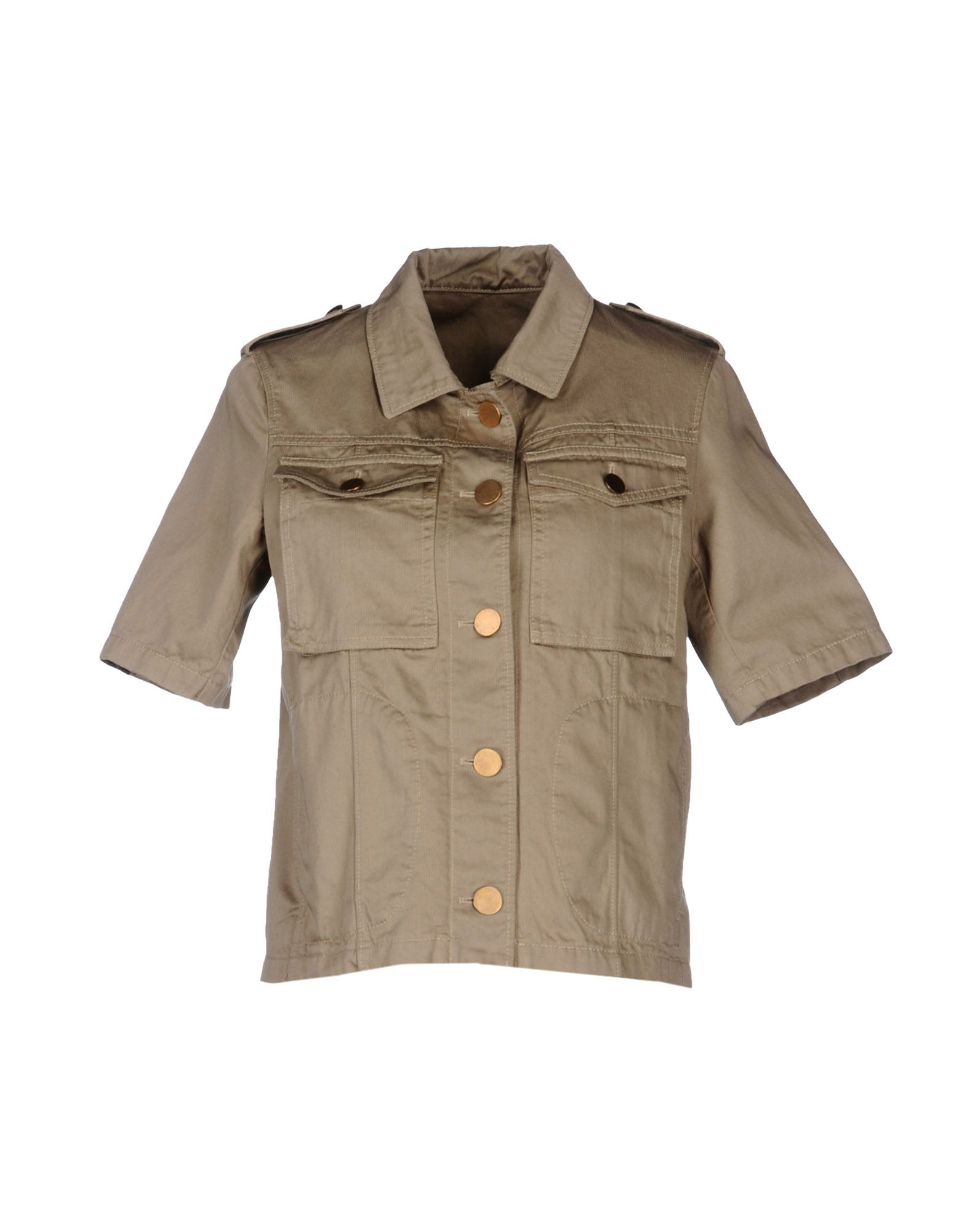 Old Khaki clothing is well made, durable and affordable. Pay with credit card, EFT or eBucks! Order online today and get free delivery on orders over R!