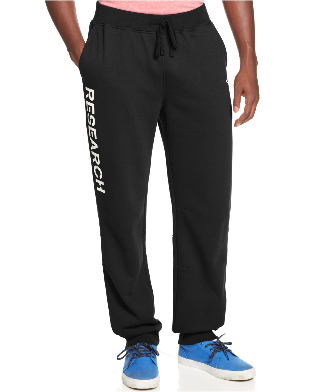 Shop for men's pants & tights at manakamanamobilecenter.tk Enjoy free shipping and returns with NikePlus.