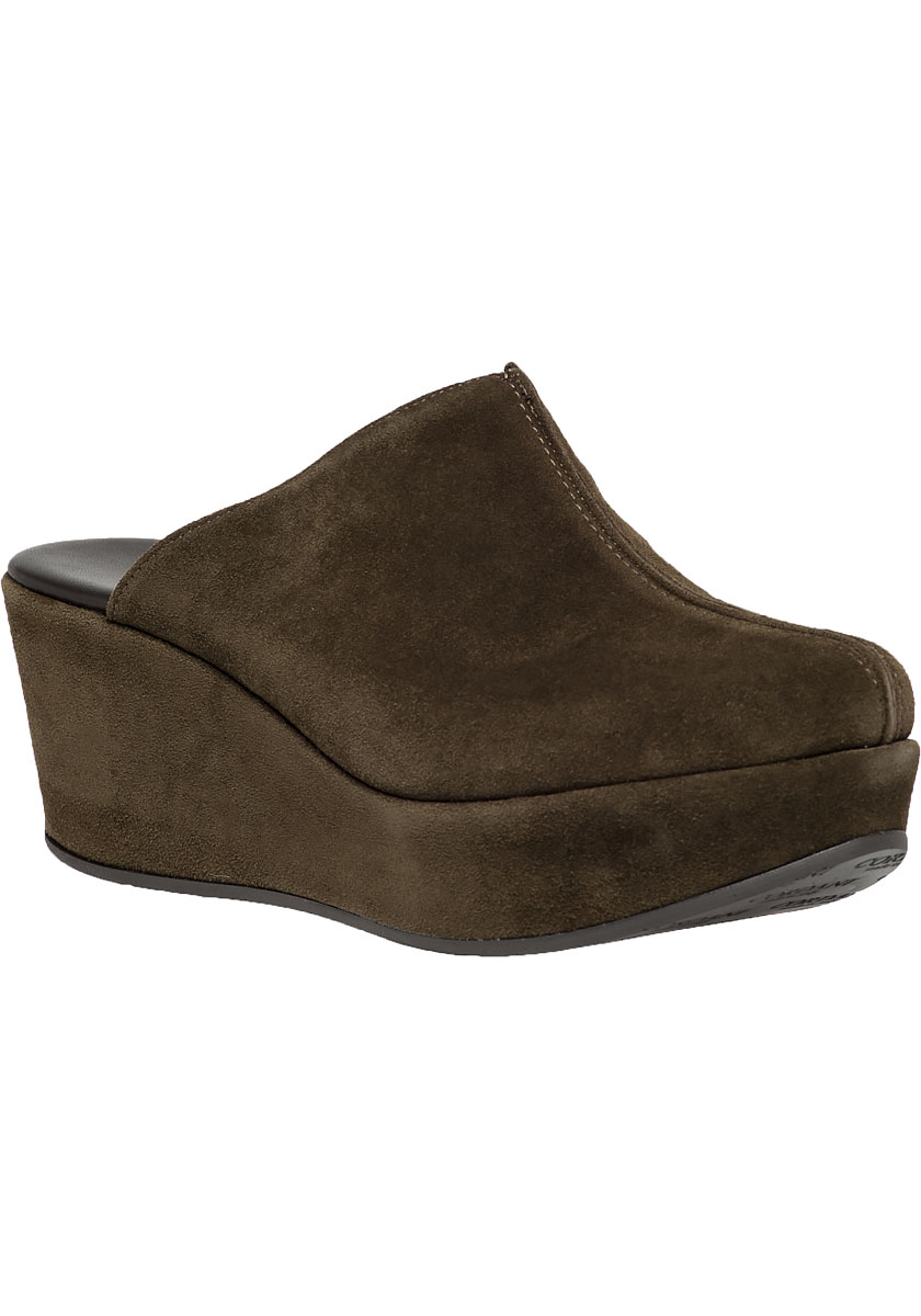 Buy products related to aerosoles dress shoes and see what customers say about aerosoles dress shoes on moderngamethrones.ga FREE DELIVERY possible on eligible purchases.