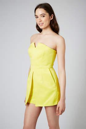 8780424b9bdd Gallery. Women s Skorts Women s Olive Jumpsuits Women s Yellow Rompers ...