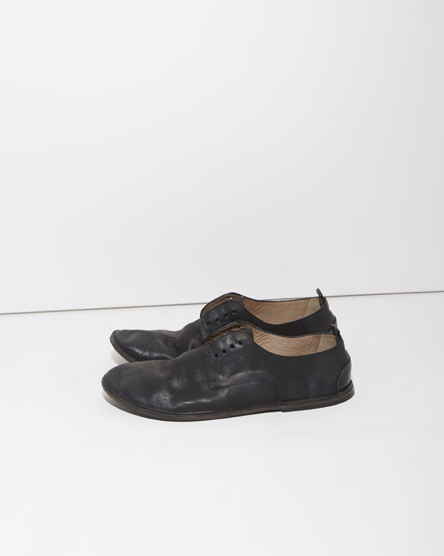 Free Shipping Genuine Lowest Price Cheap Price MARSèLL Oxford shoes Free Shipping Enjoy qMJVADNf6