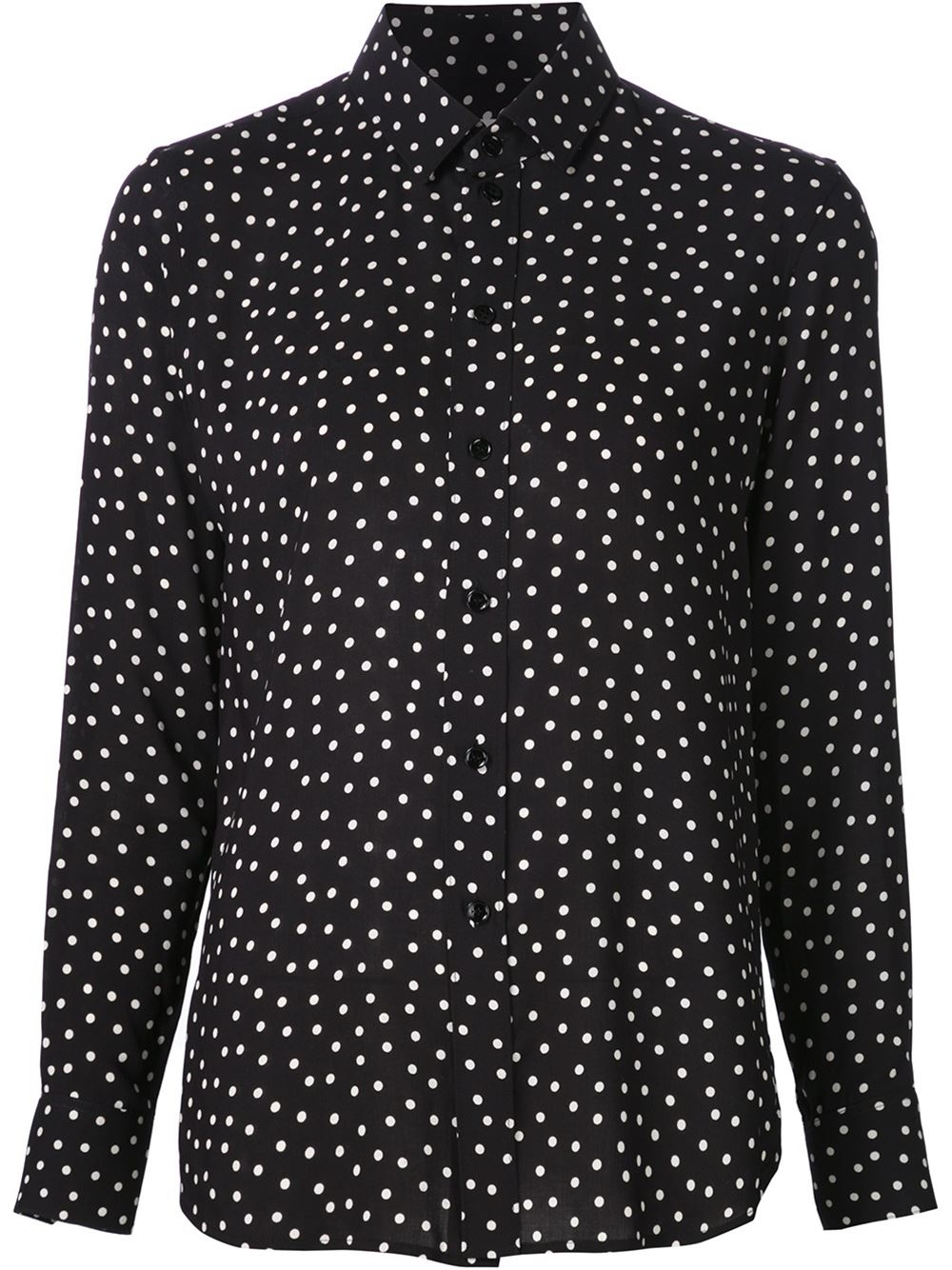 Polka Dot Shirts Men ($ - $): 30 of items - Shop Polka Dot Shirts Men from ALL your favorite stores & find HUGE SAVINGS up to 80% off Polka Dot Shirts Men, including GREAT DEALS like Men's Elie Milano Italy Polka dots & Plaid Men's Slim Fit Shirts 6 2XL Long Navy and musterd dots Cotton ($).