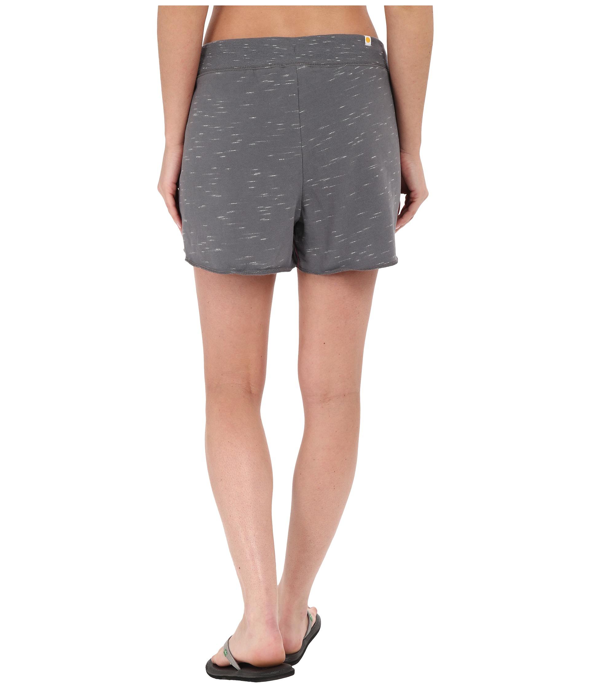 space shuttle women shorts - photo #2
