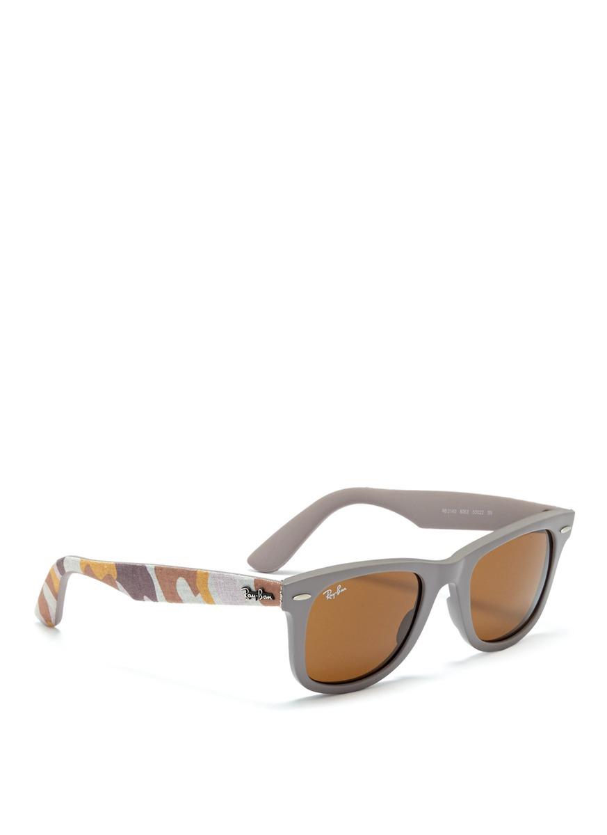 15761d0549 Sunglasses Luxottica Ray Ban Expensive « Heritage Malta