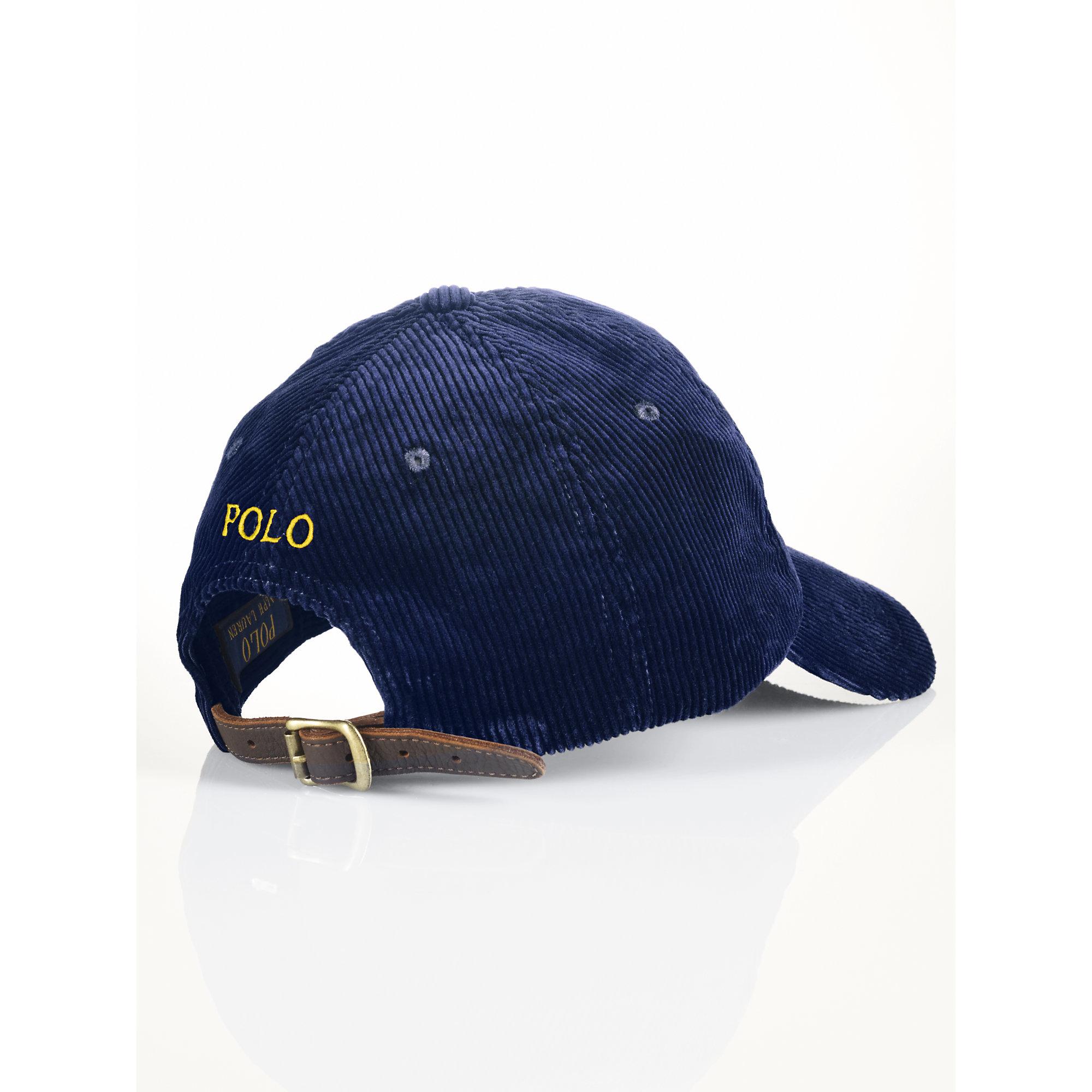 polo design cap. polo embroidered hat polo design hat Snapback Hat Polo hat polo cap
