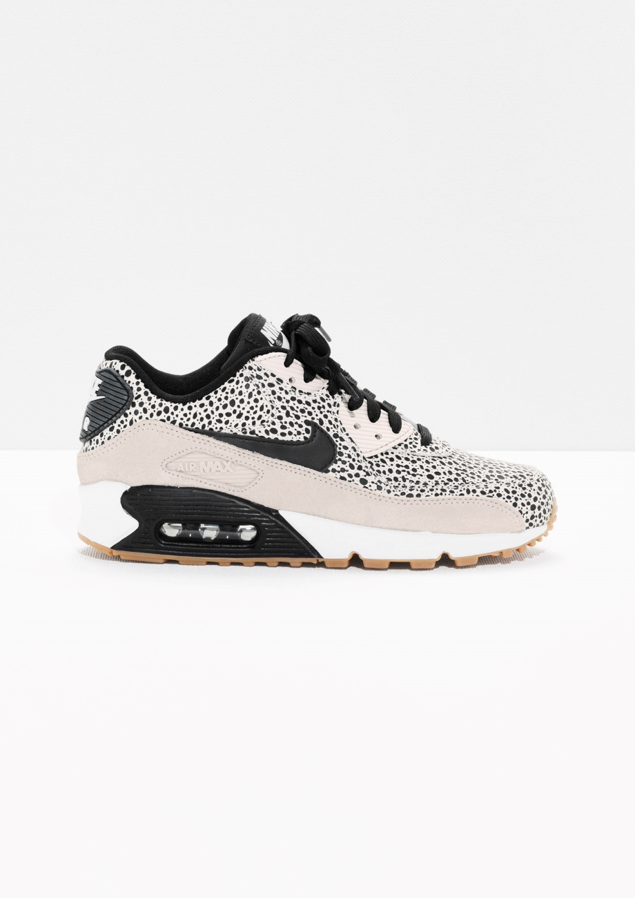 new products 1c9d8 93758 Gallery. Women s Nike Air Max 90