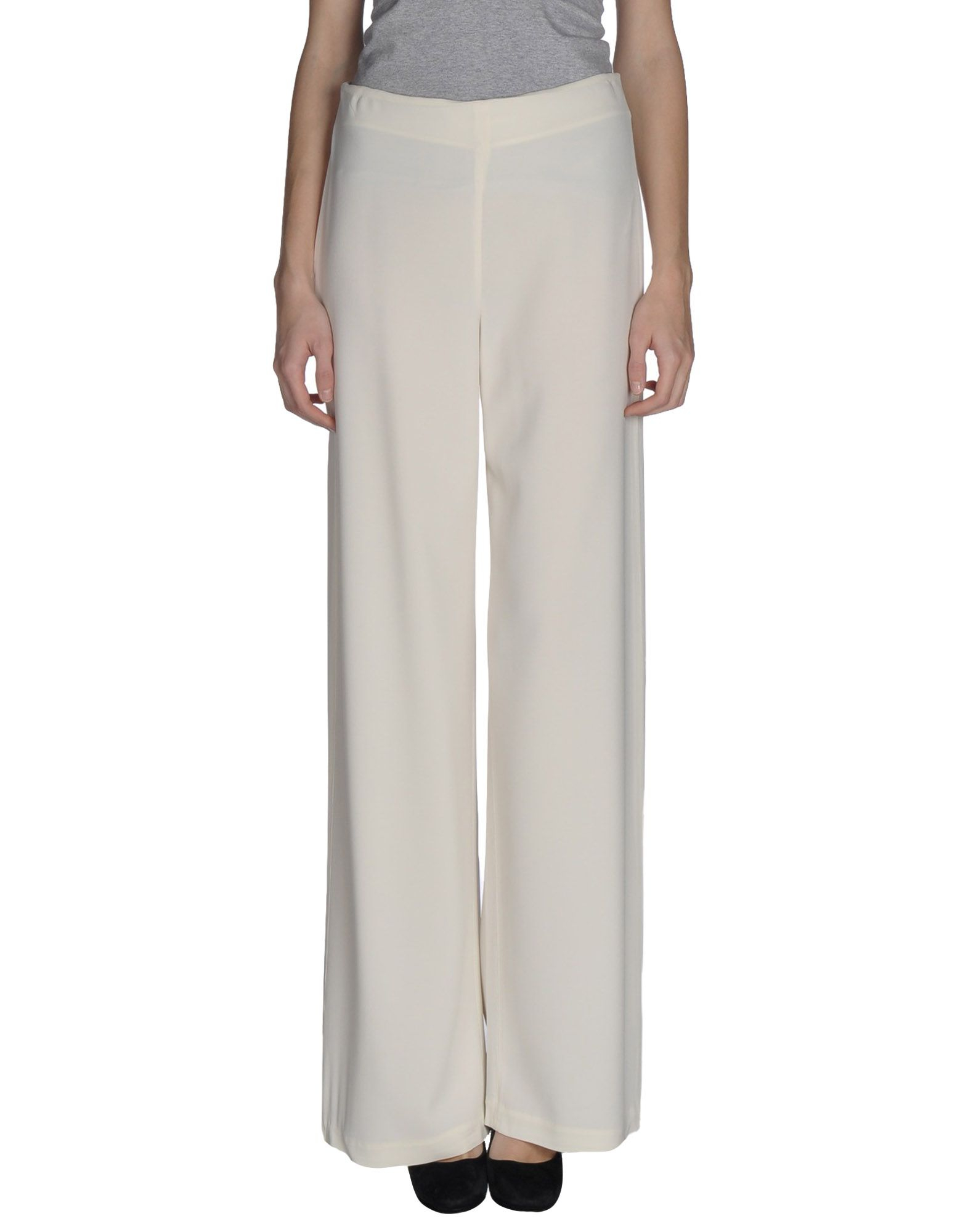 TROUSERS - 3/4-length trousers JO NO FUI Fl0qjp
