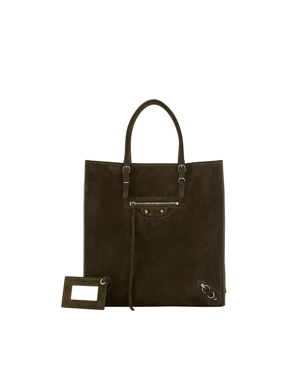 balenciaga papier matelasse a5 tote sale balenciaga bags. Black Bedroom Furniture Sets. Home Design Ideas