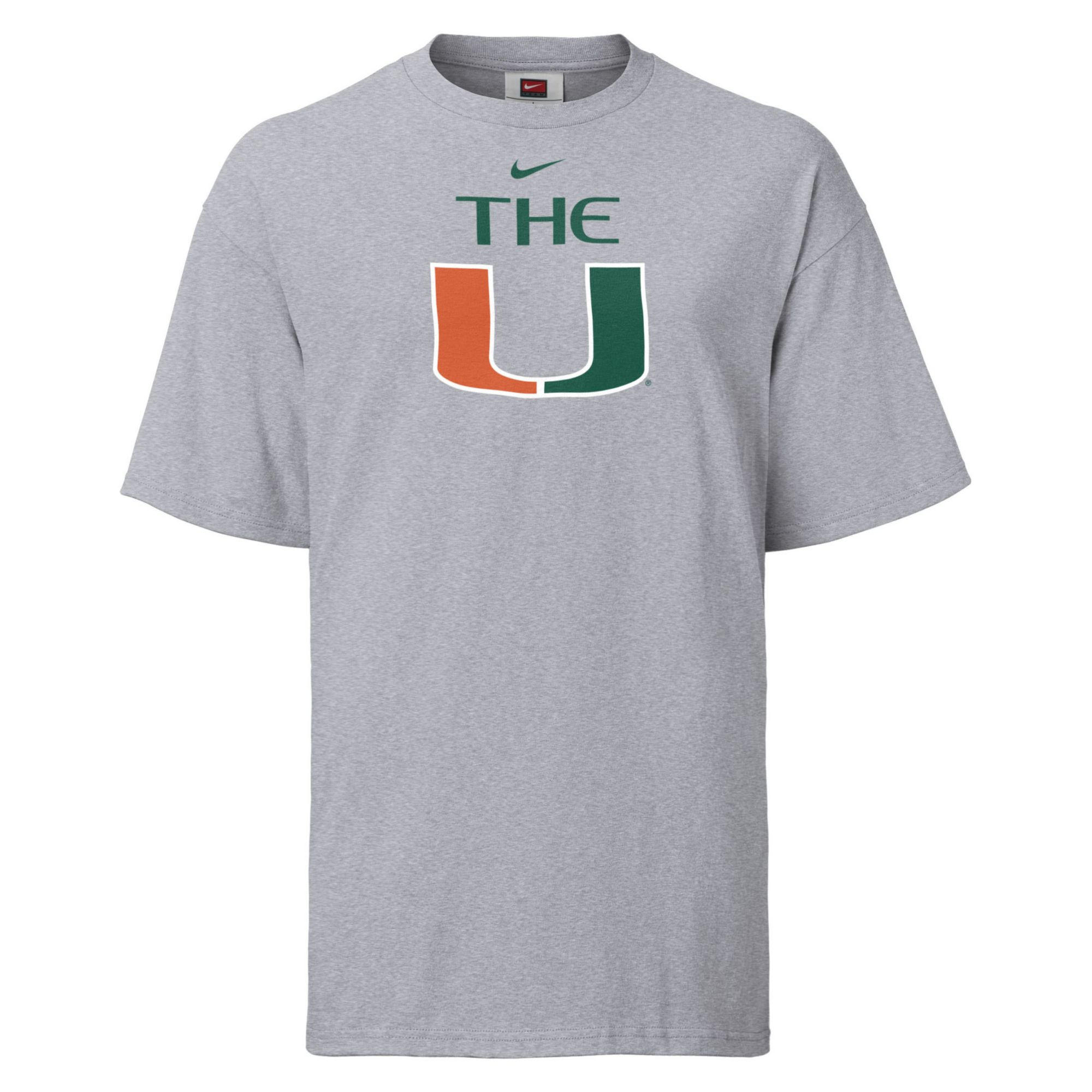 Miami Hurricanes Clothing Uk