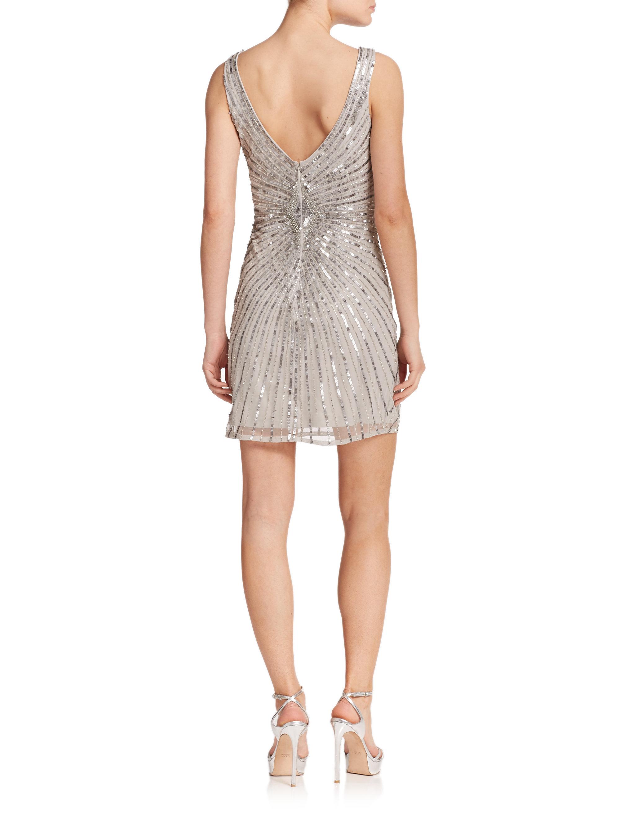 Gap Bridesmaid Dresses - Best Ideas Dress