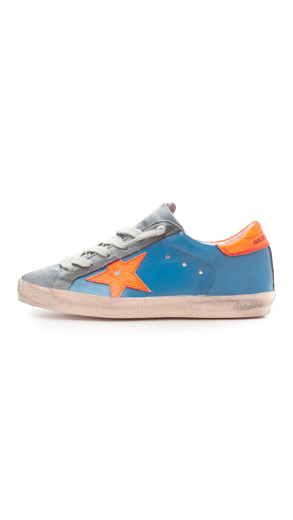Best 25 Superstar Sneakers ideas on Pinterest Superstar shoes